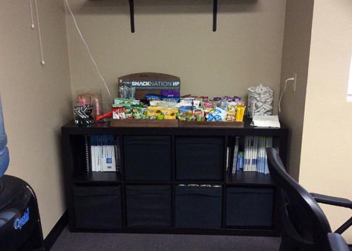 Conference Room Rentals Lynnwood