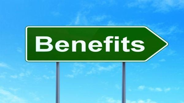 a discussion on the topic of employee benefits Suggested topics subscribe hi  all employees benefit  provides a retailing context in which employee retention strategies are.